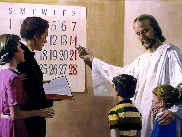 """Resultado de imagem para Qual é o """"Dia do Senhor"""" de Apoc. 1:10?"""